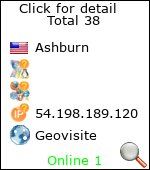 tools webmaster